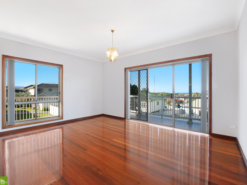36A Russell Street, Balgownie, NSW 2519