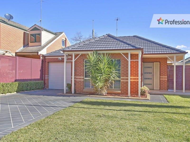 24 Links Way, Narellan, NSW 2567