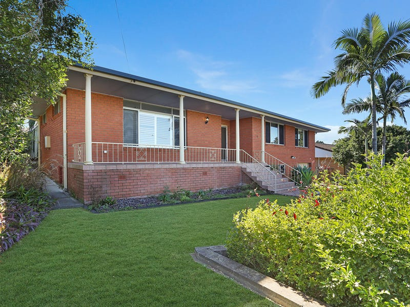 11 Trenayr Close, Junction Hill, NSW 2460