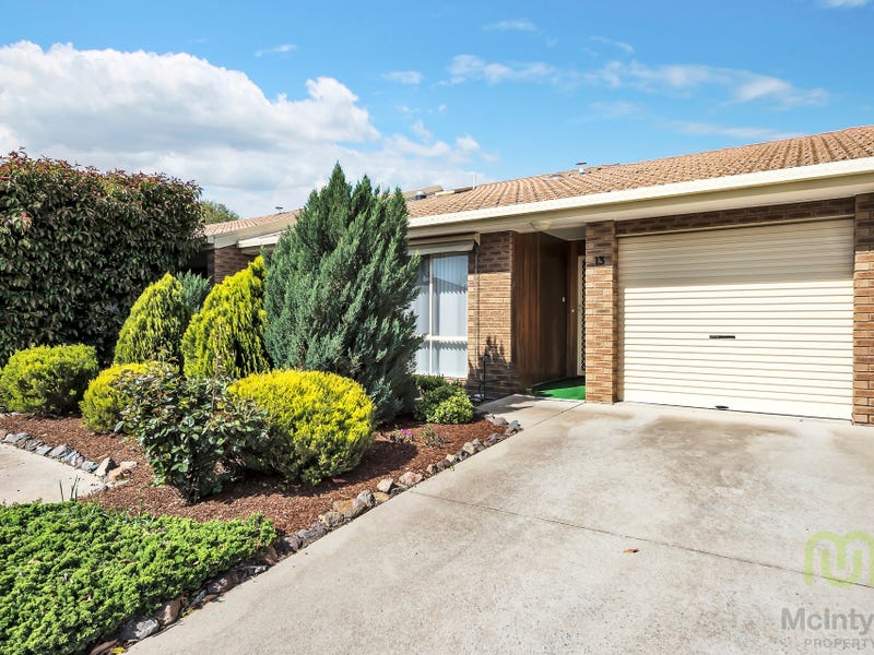 13/7 Sommers Street, Conder, ACT 2906