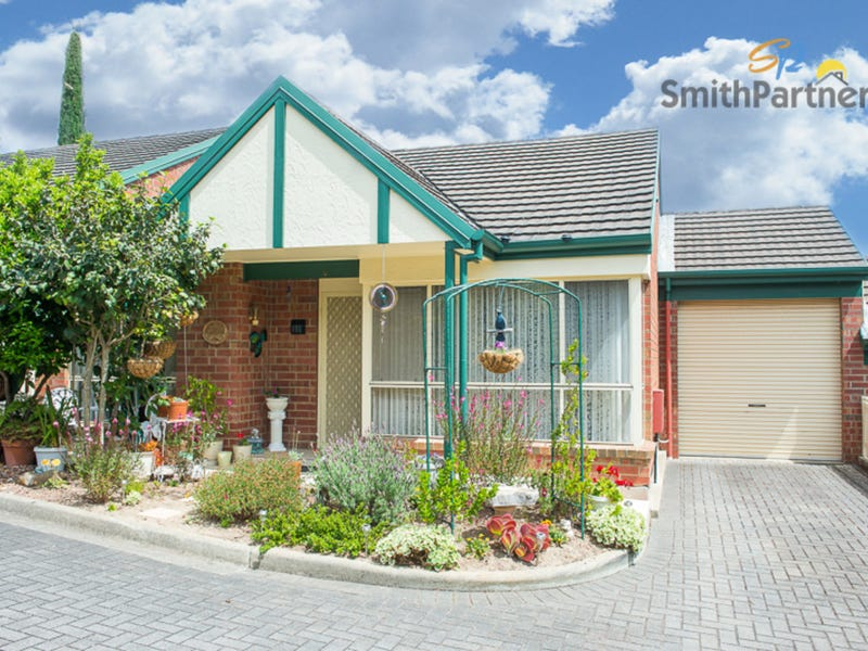 9/21-23 Roycroft Place, Golden Grove, SA 5125