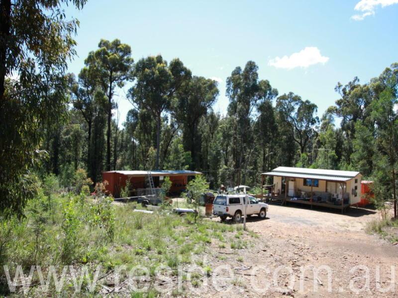 60 Aitken Street, Lakesland, NSW 2572