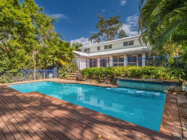 175 Chapel Hill Road, Chapel Hill, Qld 4069