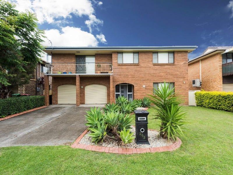 293 North Street, Grafton, NSW 2460