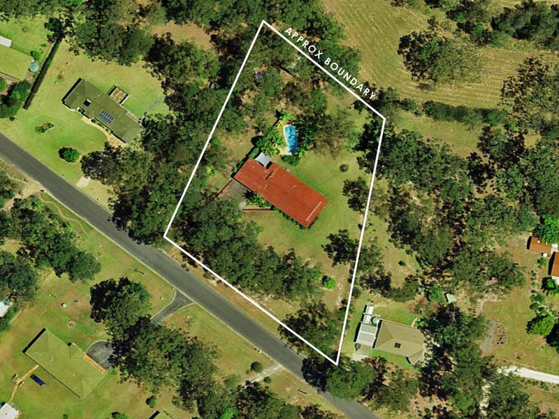 12 Mountain View Road, Kew, NSW 2439