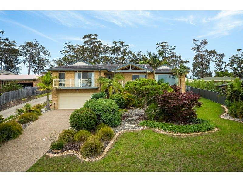 9 Camilla Court, Merimbula, NSW 2548
