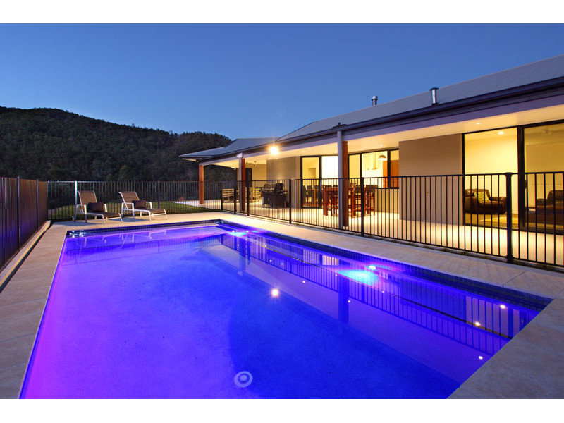 106 Hawkins Road, Kobble Creek, Qld 4520