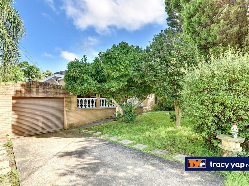 11 Tanderra Avenue, Carlingford, NSW 2118