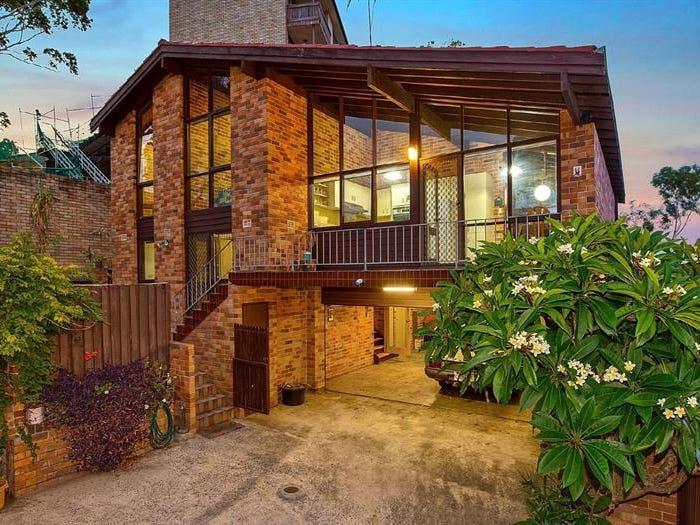 2 Pindari Pl, Bardwell Valley, NSW 2207