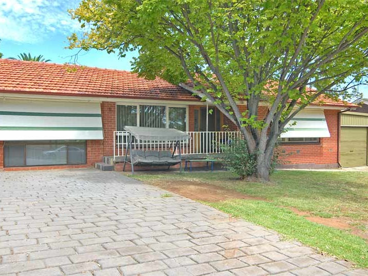 45 Lauder Street, Ingle Farm, SA 5098
