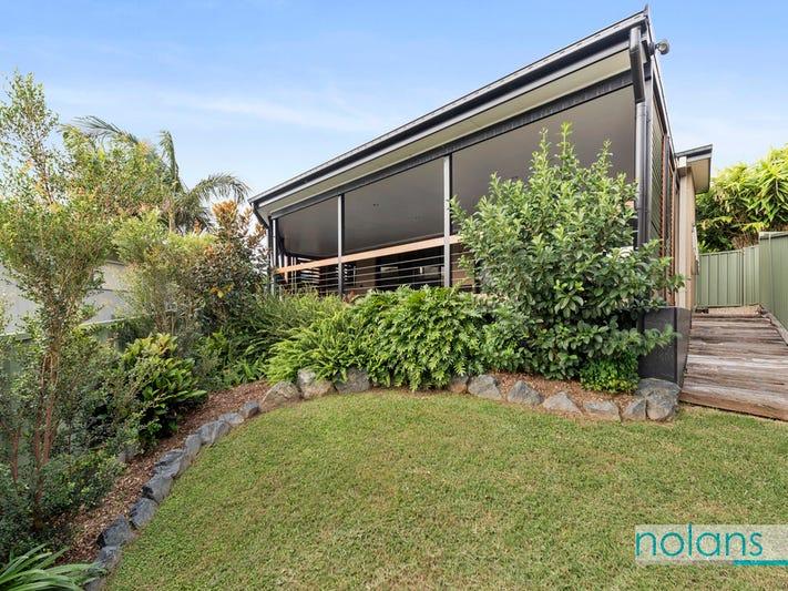 1 Ceanothus Close, Coffs Harbour, NSW 2450