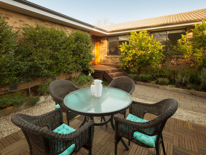 48 Swinden Street, Downer, ACT 2602
