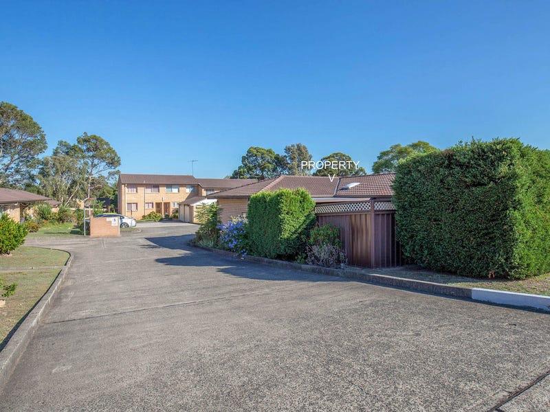 5/10 Atchison Road, Macquarie Fields, NSW 2564