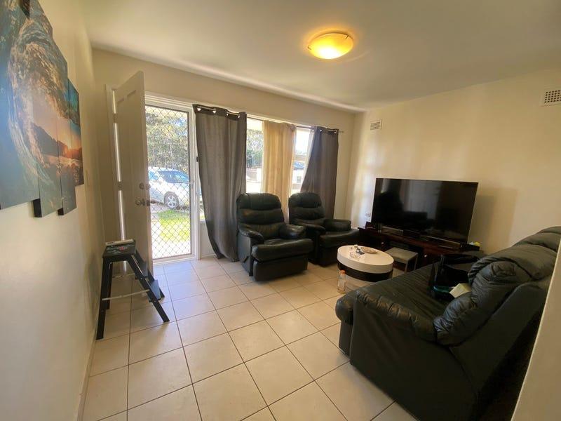 1/24 Cartwright Avenue, Miller, NSW 2168