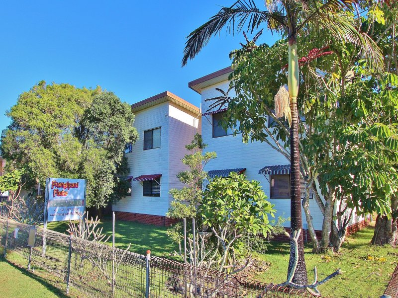 103 The Parade, North Haven, NSW 2443
