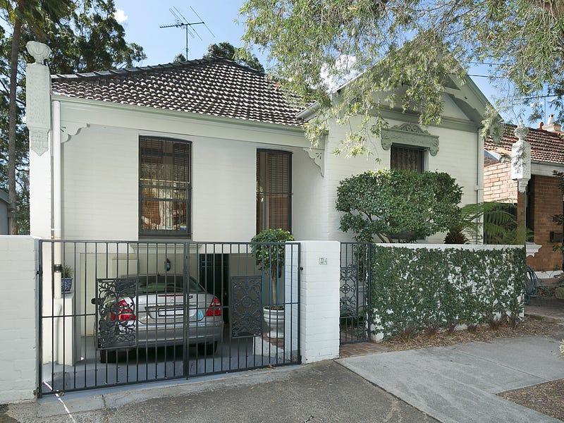 34 Edward Street, Woollahra, NSW 2025