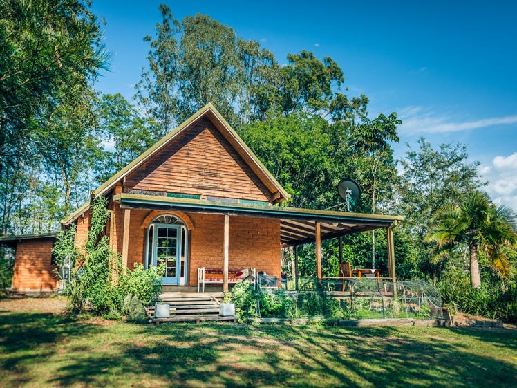 479 Kalang Road, Bellingen, NSW 2454