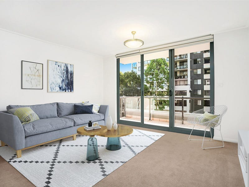 305/2 Orara Street, Waitara, NSW 2077