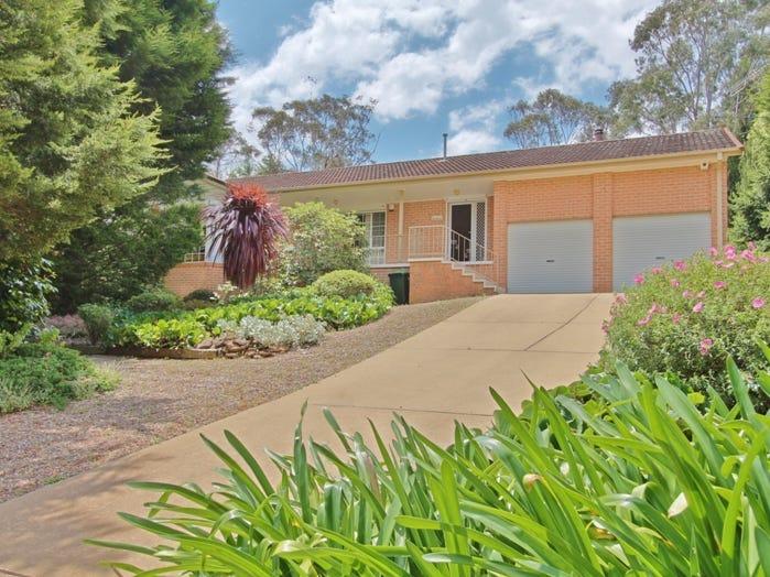 14 Banksia Road, Wentworth Falls, NSW 2782