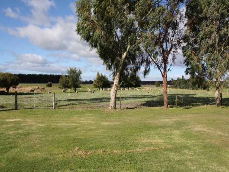 Address available on request, Busselton, WA 6280
