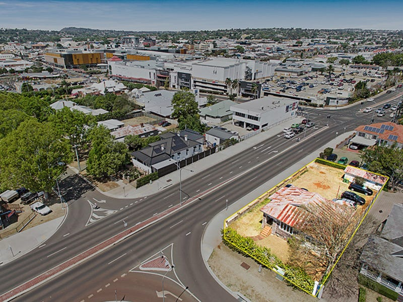 18 Isabel Street, Toowoomba City, Qld 4350