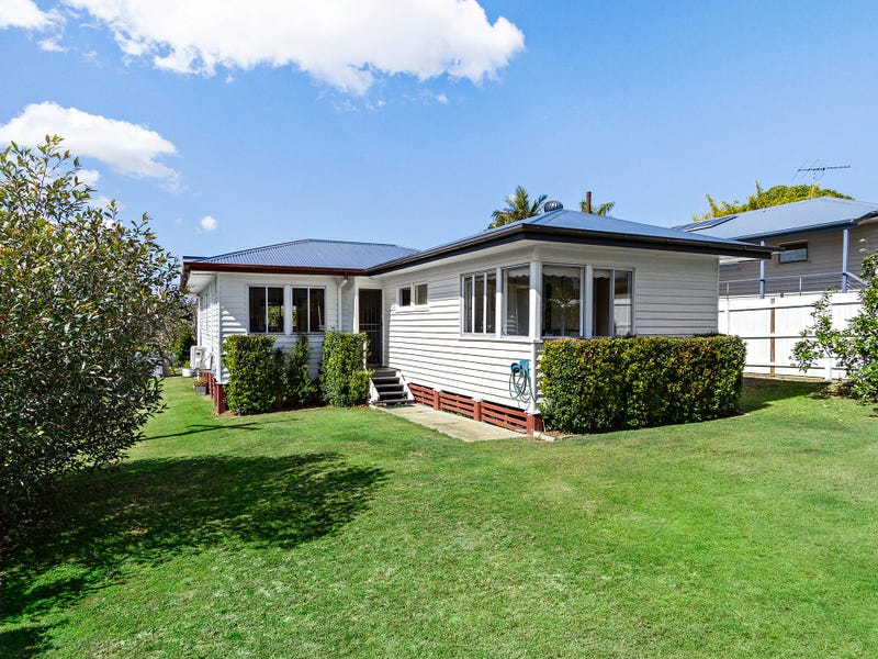 43 Pfingst Road, Wavell Heights, Qld 4012
