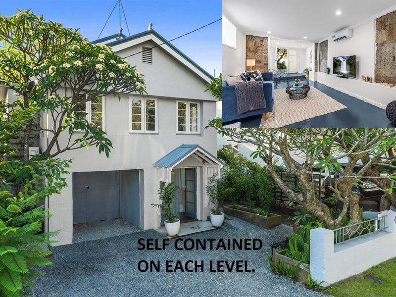 48 Geelong Street, East Brisbane, Qld 4169