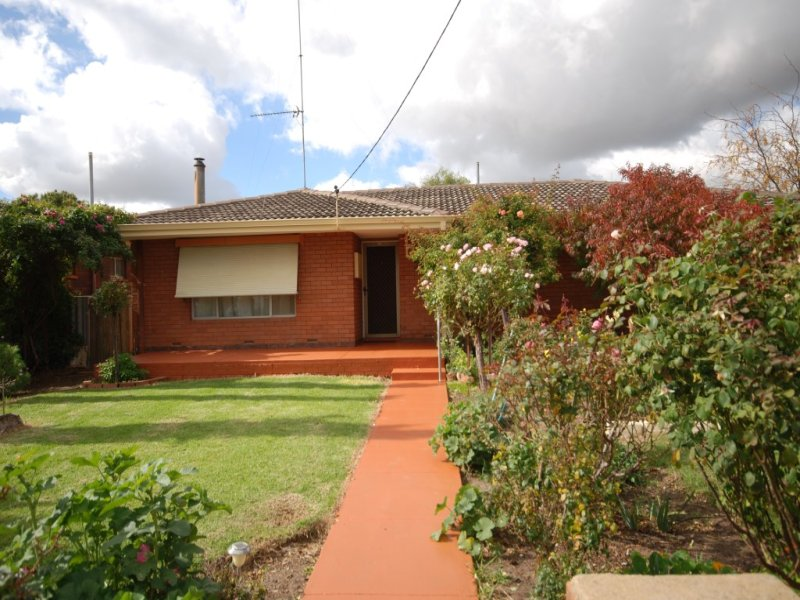 35 Garfield Street, Narrogin, WA 6312