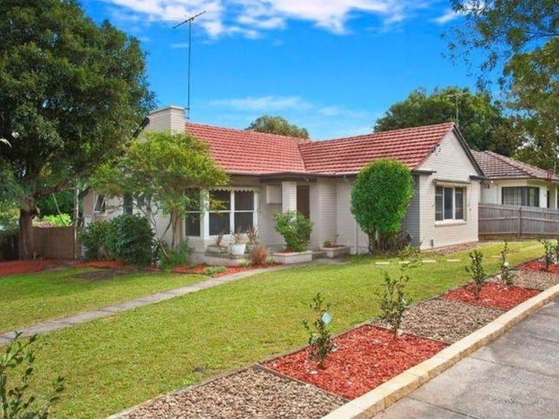 10 Mirool Street, West Ryde, NSW 2114