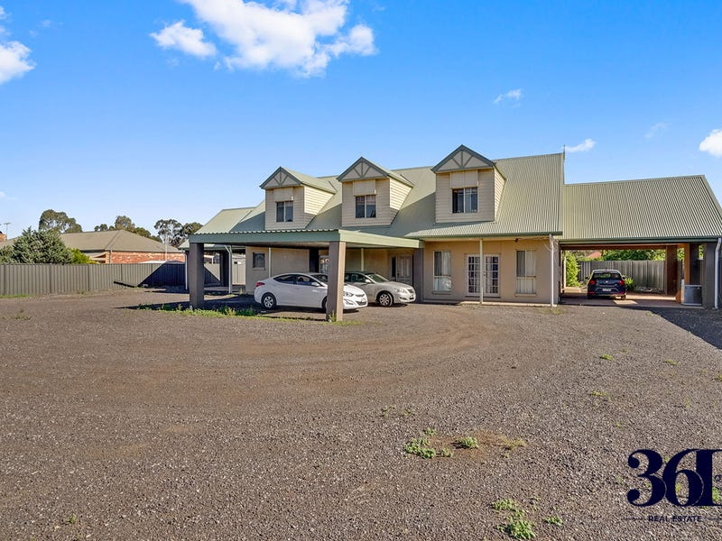 681 Sayers Rd, Hoppers Crossing, Vic 3029