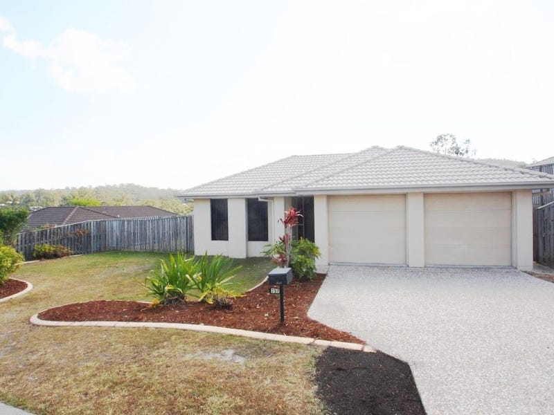257 Universal St, Oxenford, Qld 4210