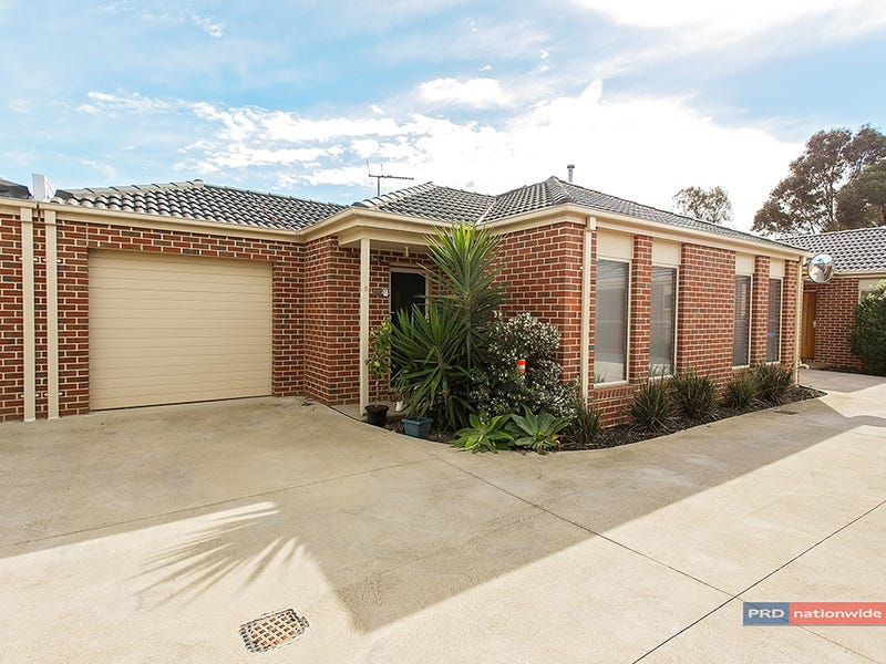 5/47 Tyrone Street, Werribee, Vic 3030