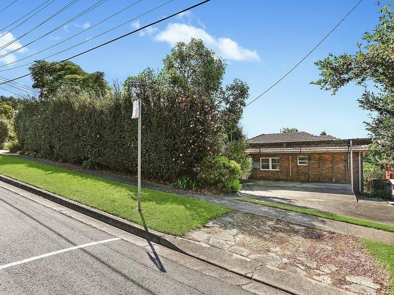 4 Winston Street, Marsfield, NSW 2122