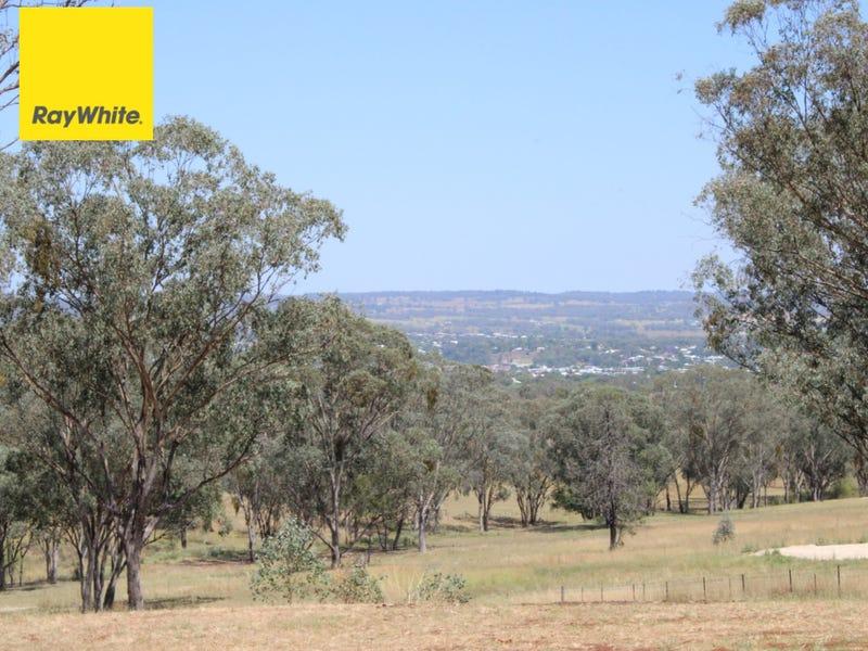 Lot 20 Sylvan Drive, Inverell, NSW 2360
