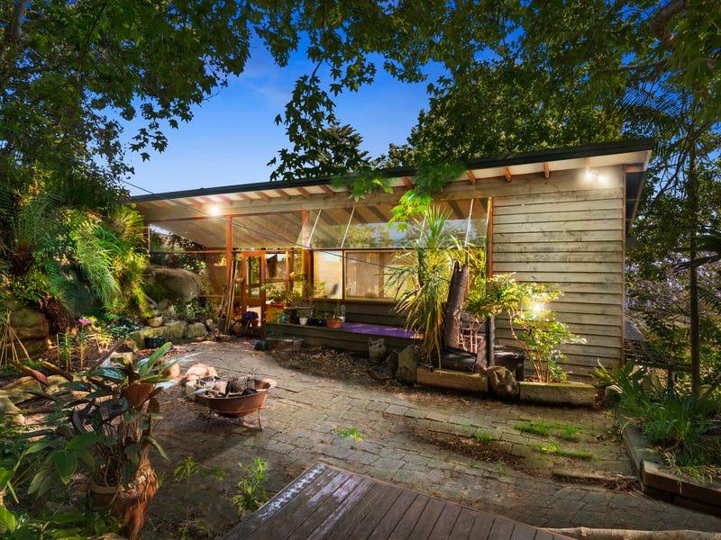 14 Brookvale Avenue, Brookvale, NSW 2100