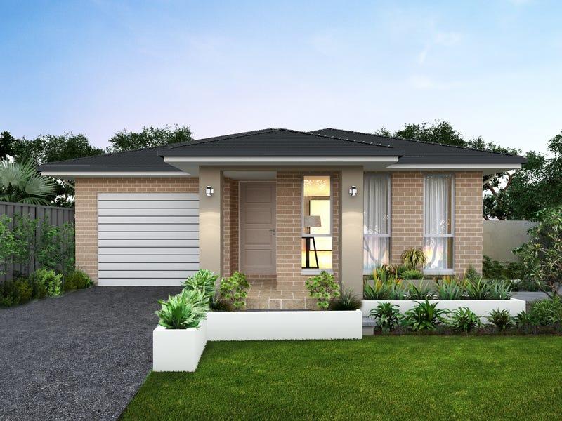 Lot 247 Gurner Ave, Austral