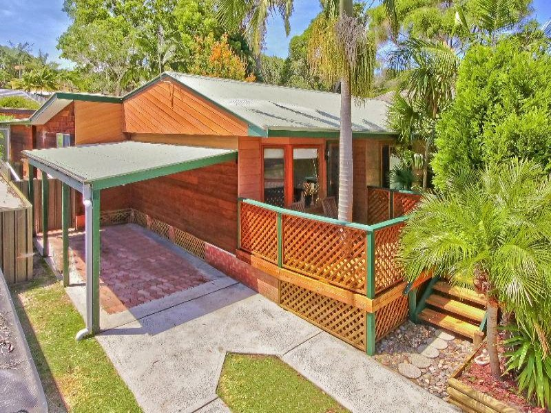 7 Macauley Road, Bateau Bay, NSW 2261