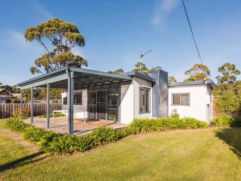 702 Adventure Bay Road, Adventure Bay, Tas 7150