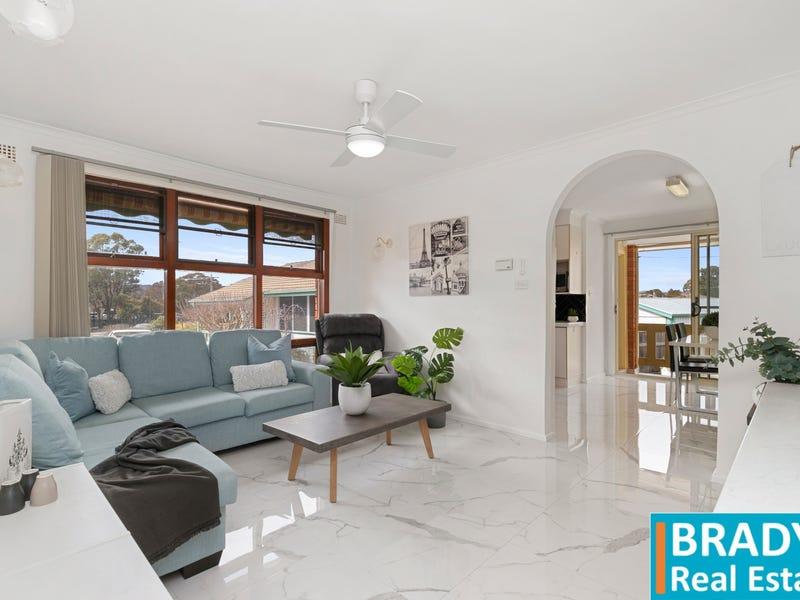 65 Alanbar Street, Karabar, NSW 2620