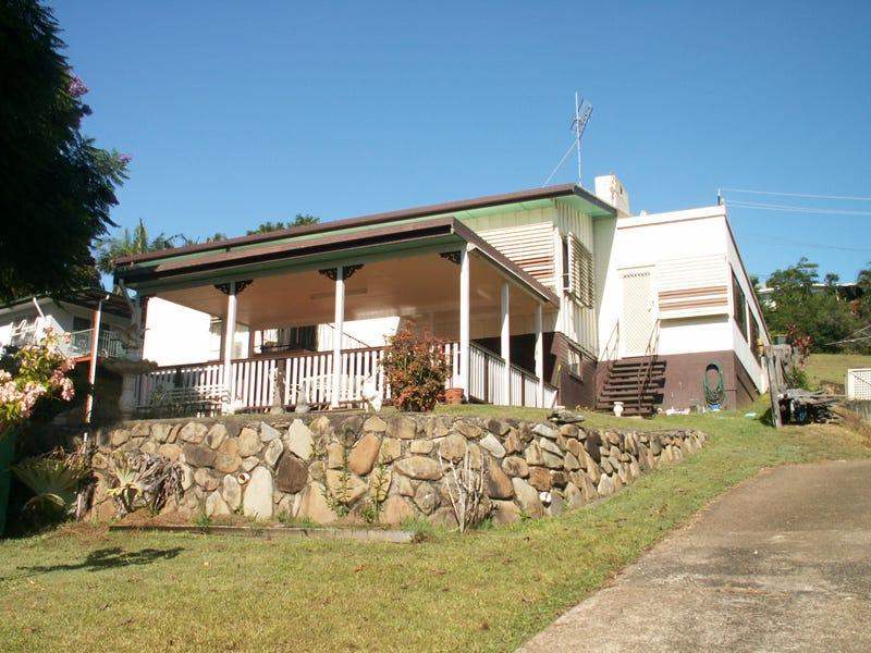 36 Barnby Street, Murwillumbah, NSW 2484