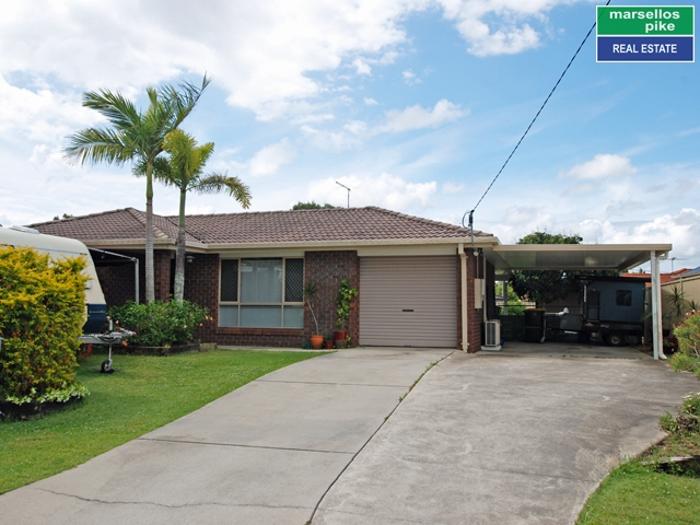 12 Deanne Court, Caboolture South, Qld 4510