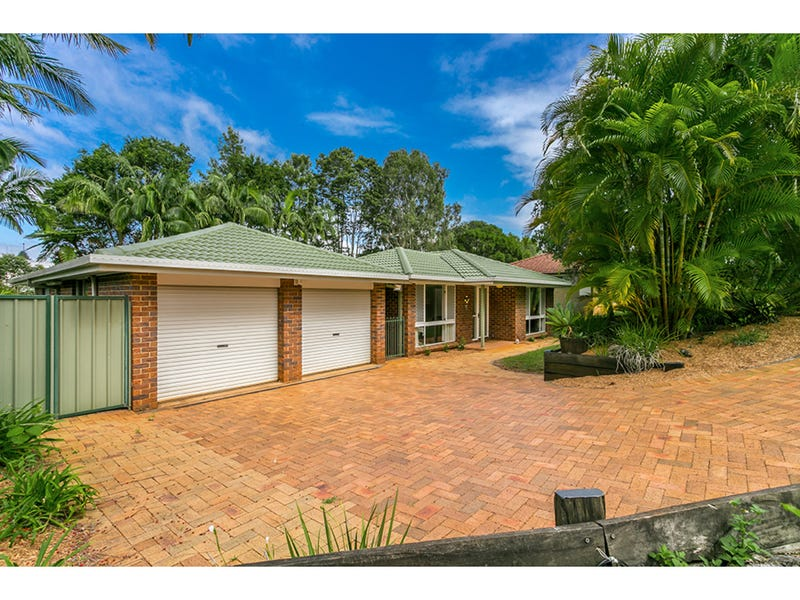 18 Graeme Avenue, Goonellabah, NSW 2480