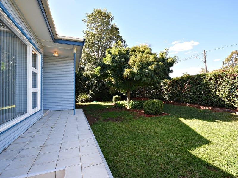 35 Caroline Street, Dubbo, NSW 2830