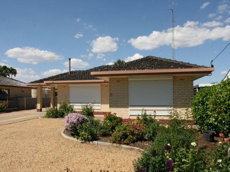 36 East Terrace, Kadina, SA 5554