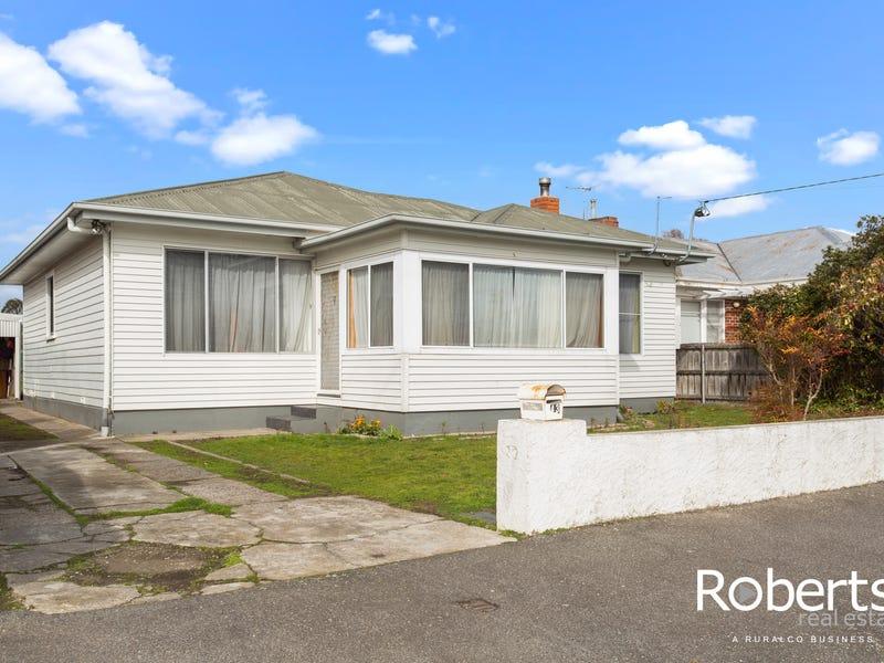 43 Foch Street, Mowbray, Tas 7248