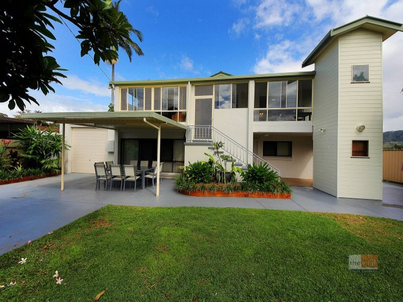 34 Watsonia Avenue, Coffs Harbour, NSW 2450
