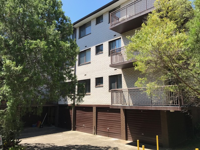 16/26-32 Oxford Street, Mortdale, NSW 2223