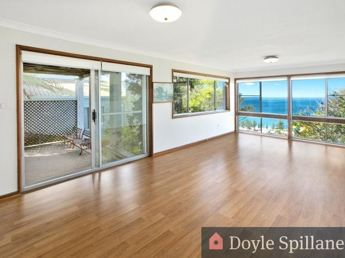 Flat @ 13 Edgecliffe Boulevard, Collaroy Plateau, NSW 2097
