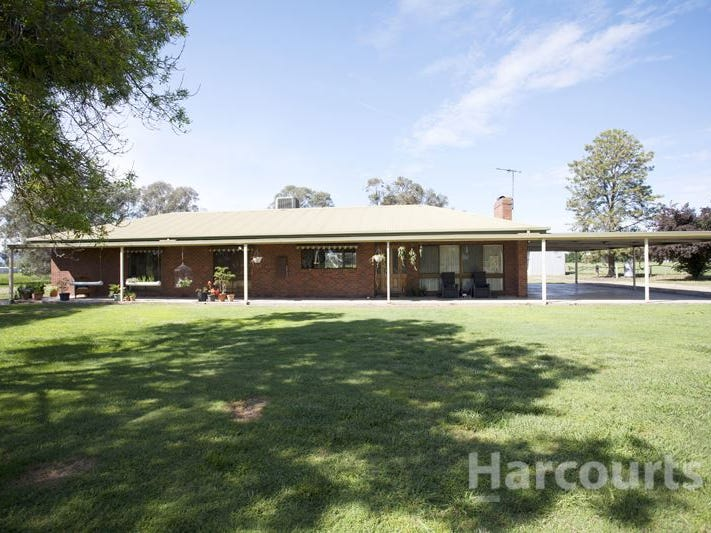 254 Colemans Lane, Milawa, Vic 3678