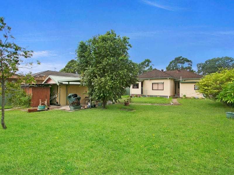 41 Ogilvy Street, Peakhurst, NSW 2210